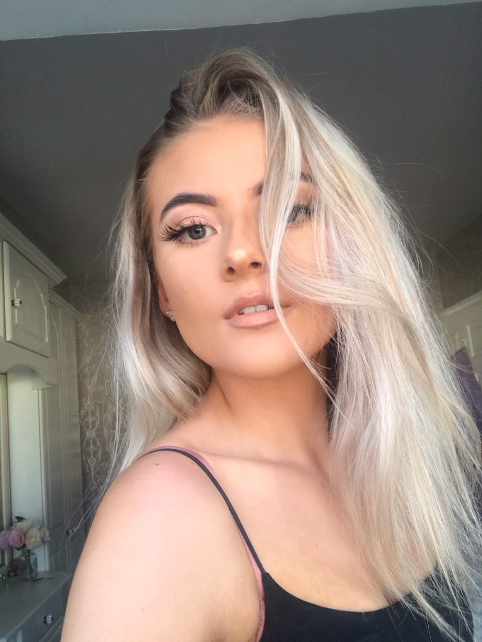 Katie Carter